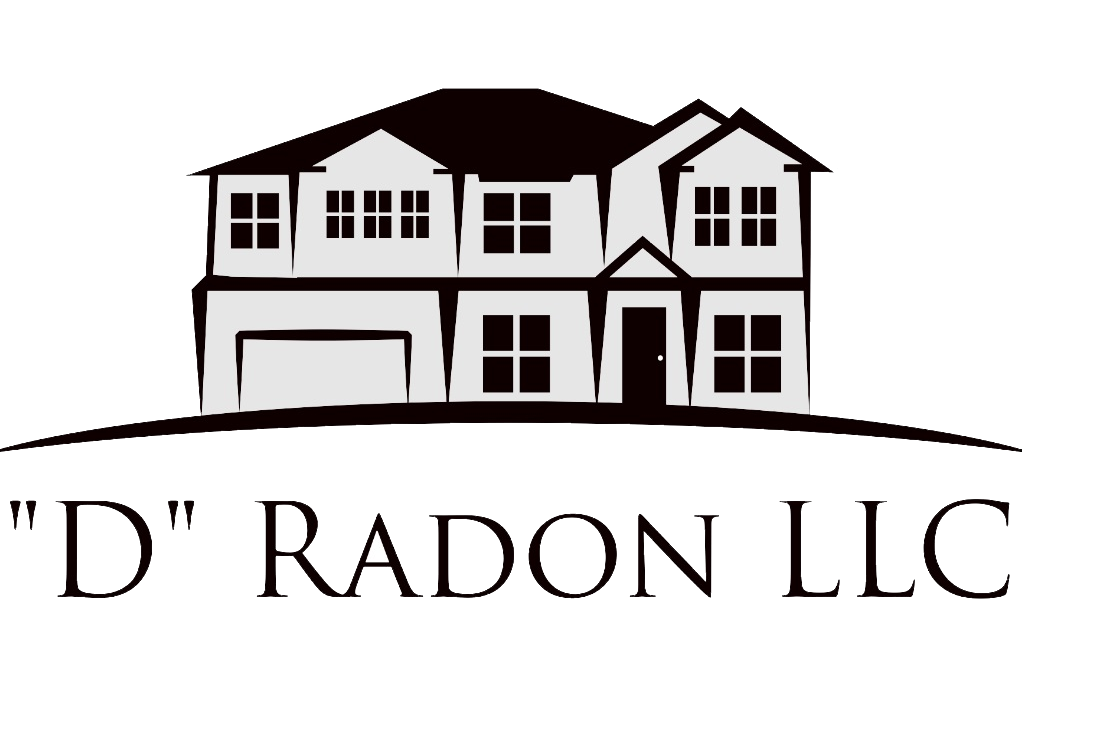 Radon Mitigation and Plumbing